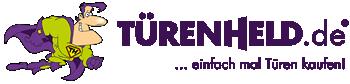 2015_logo_logo_logo.png