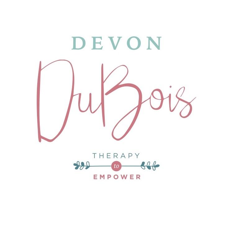 Devon Dubois_COLOR_Logo.jpg