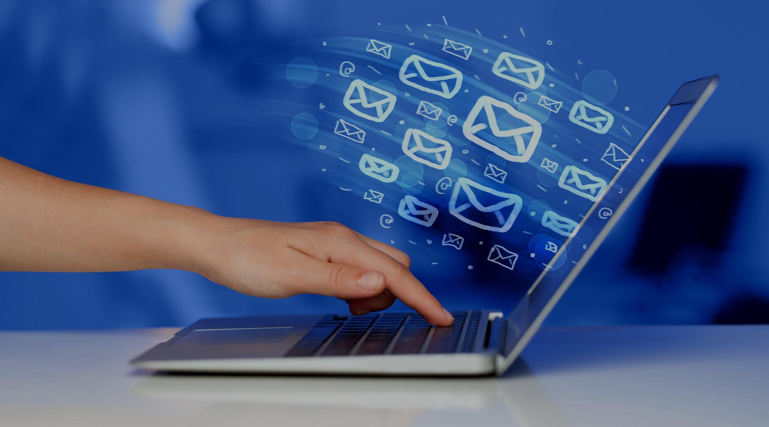 Marketing Services -