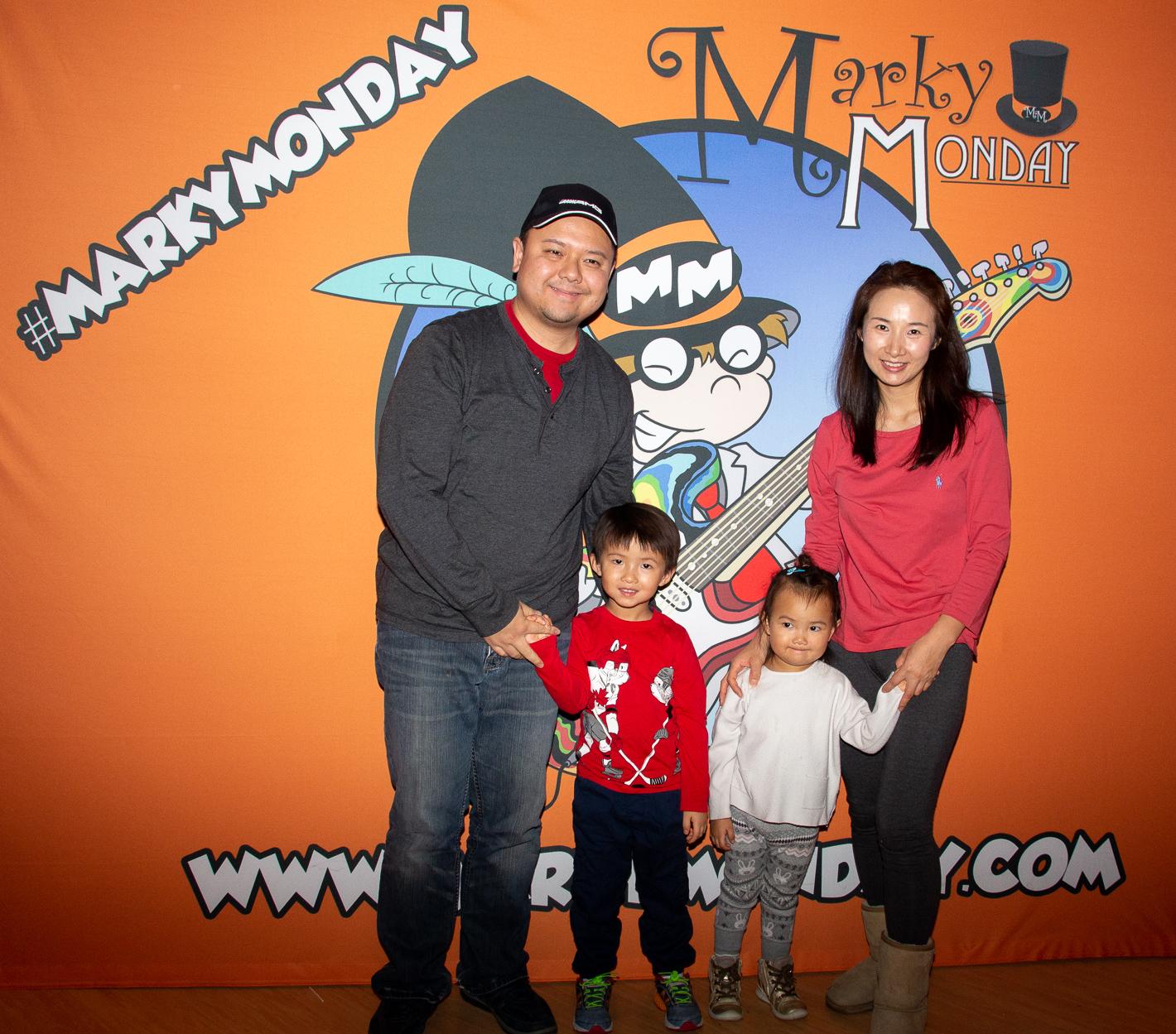 Marky-1054.jpg