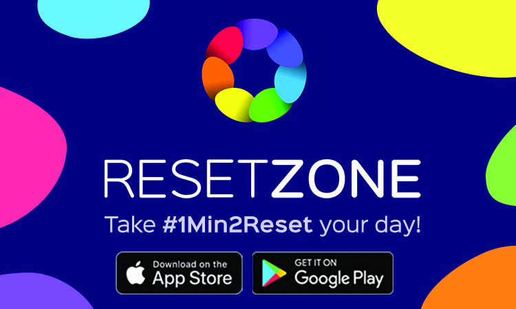 RESET ZONE is the proud sponsor of Marky Monday's Adventures In Space performed at the Richmond Hill Centre for the Performing Arts on Saturday September 28, 2019. Visit  www.resetzone.ca  for more info.