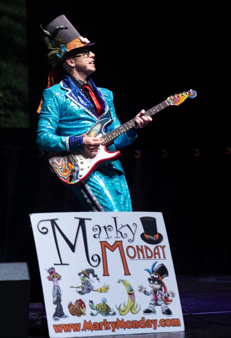 Marky-8625.jpg