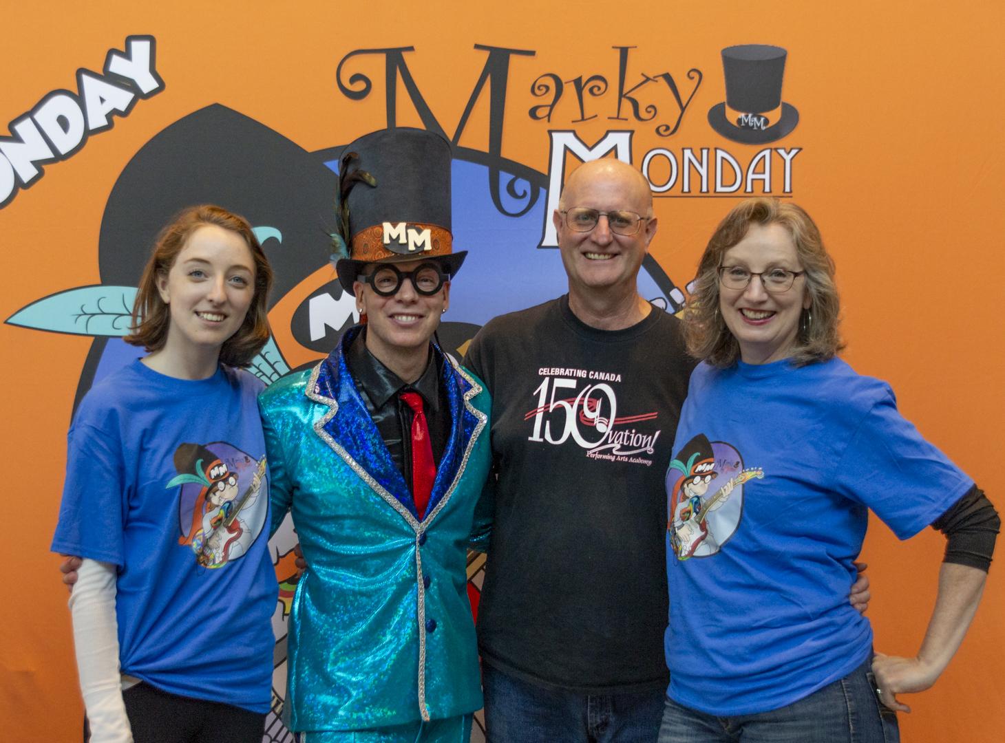 Marky-8788.jpg