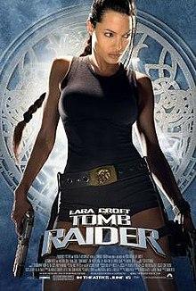 220px-Lara_Croft_film.jpg