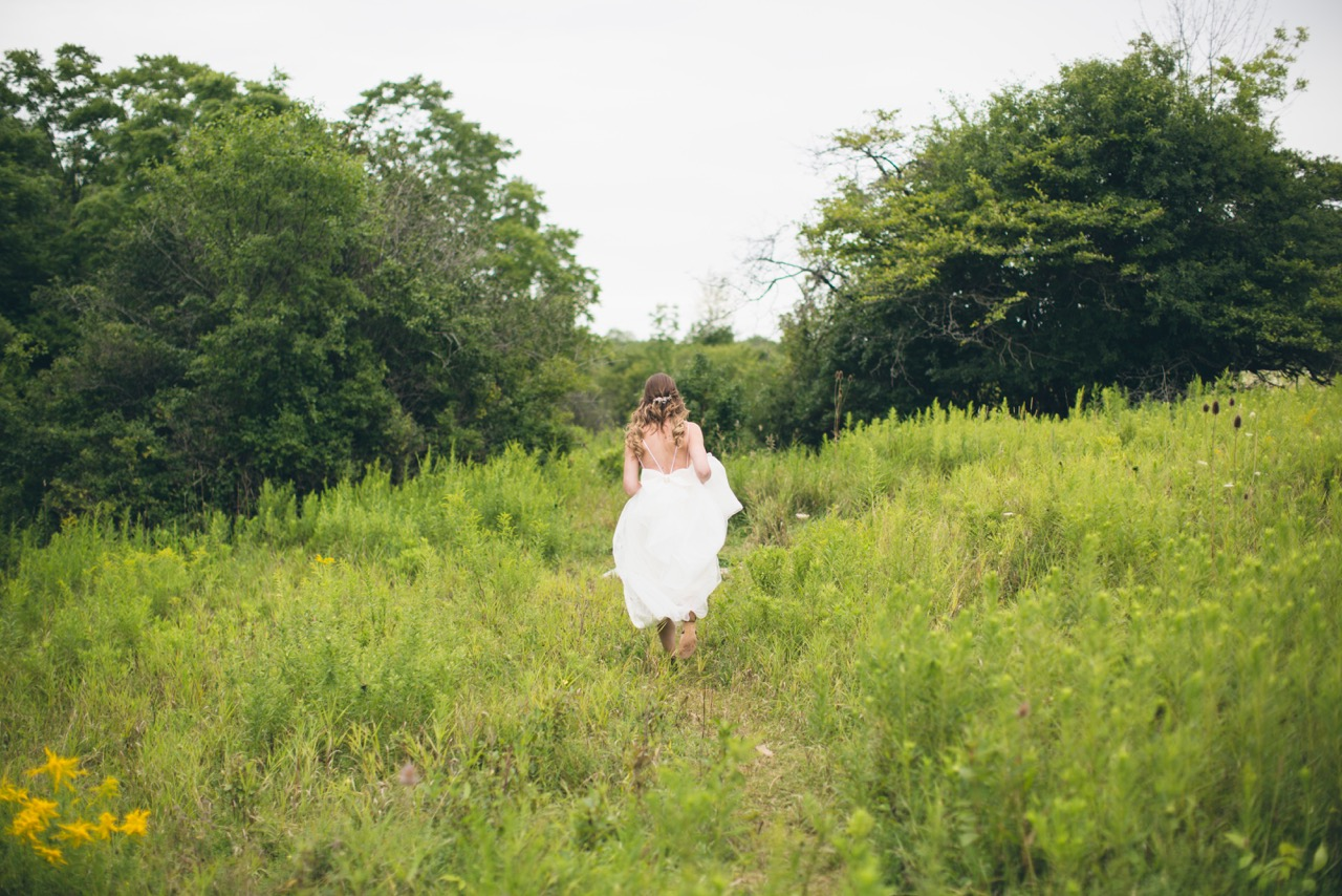 boho bride hayley paige cambridge ontario bridal boutique