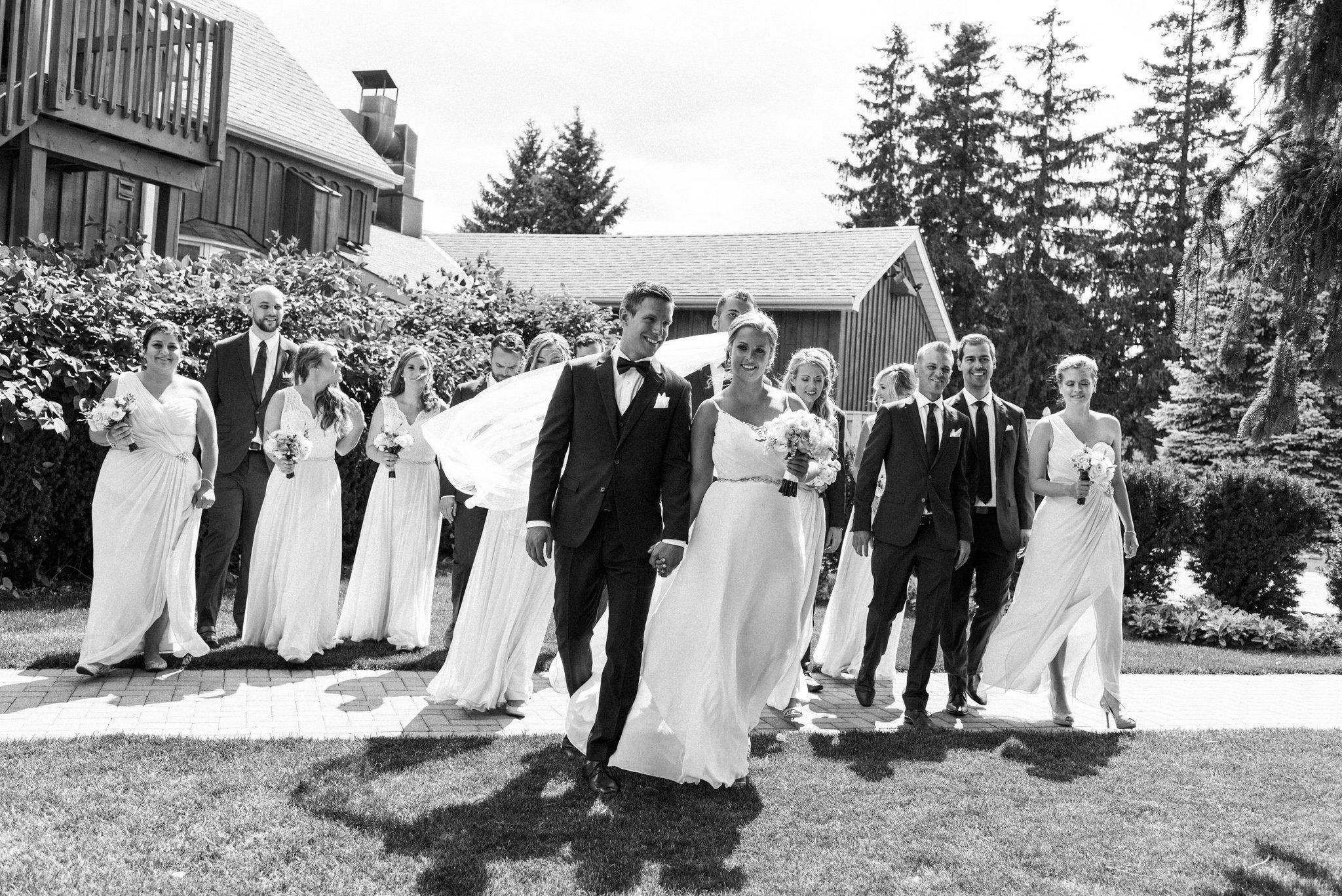 modern bride blush hayley paige guelph bridal boutique