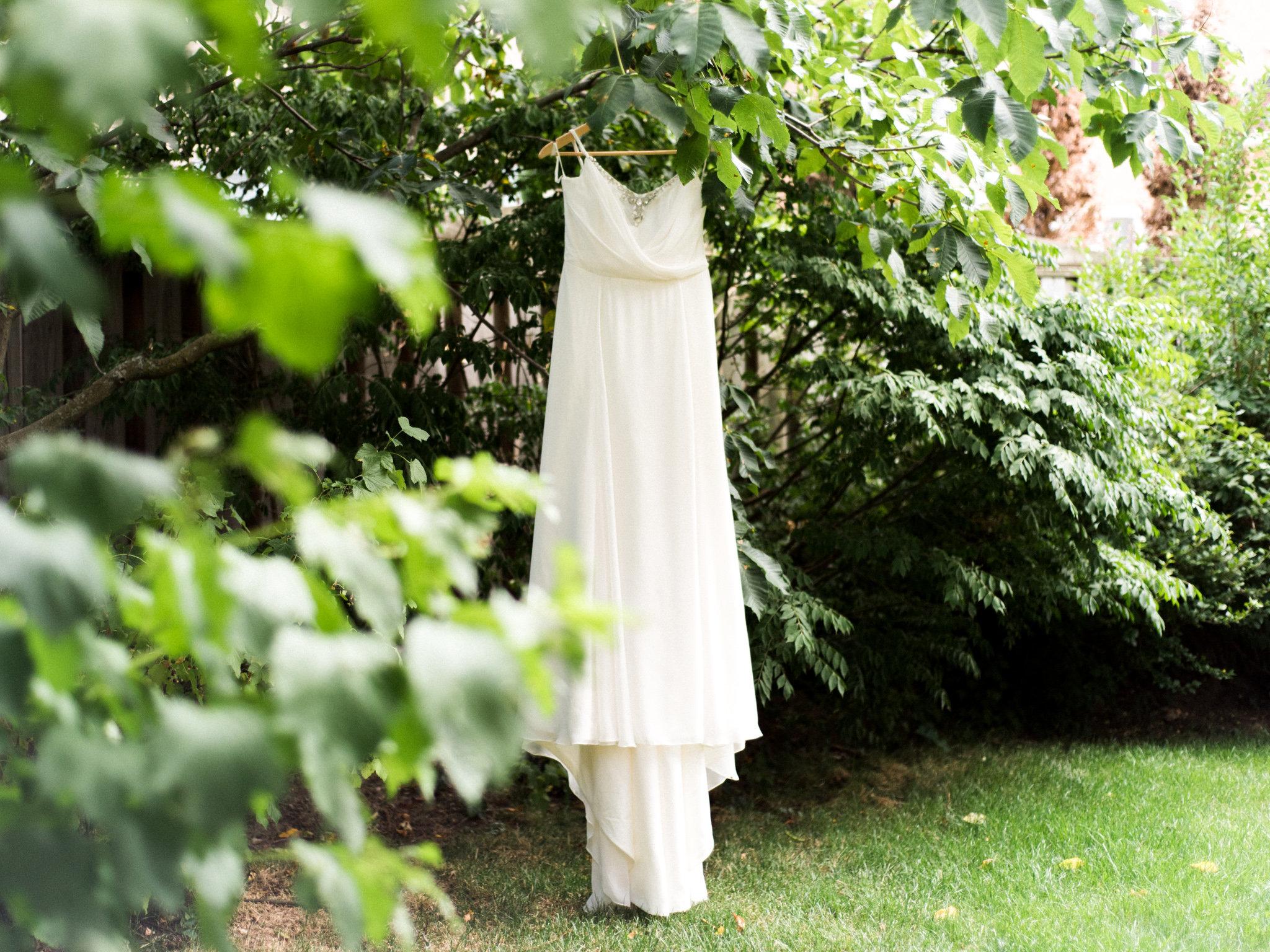 blush hayley paige catalina dress bridal boutique