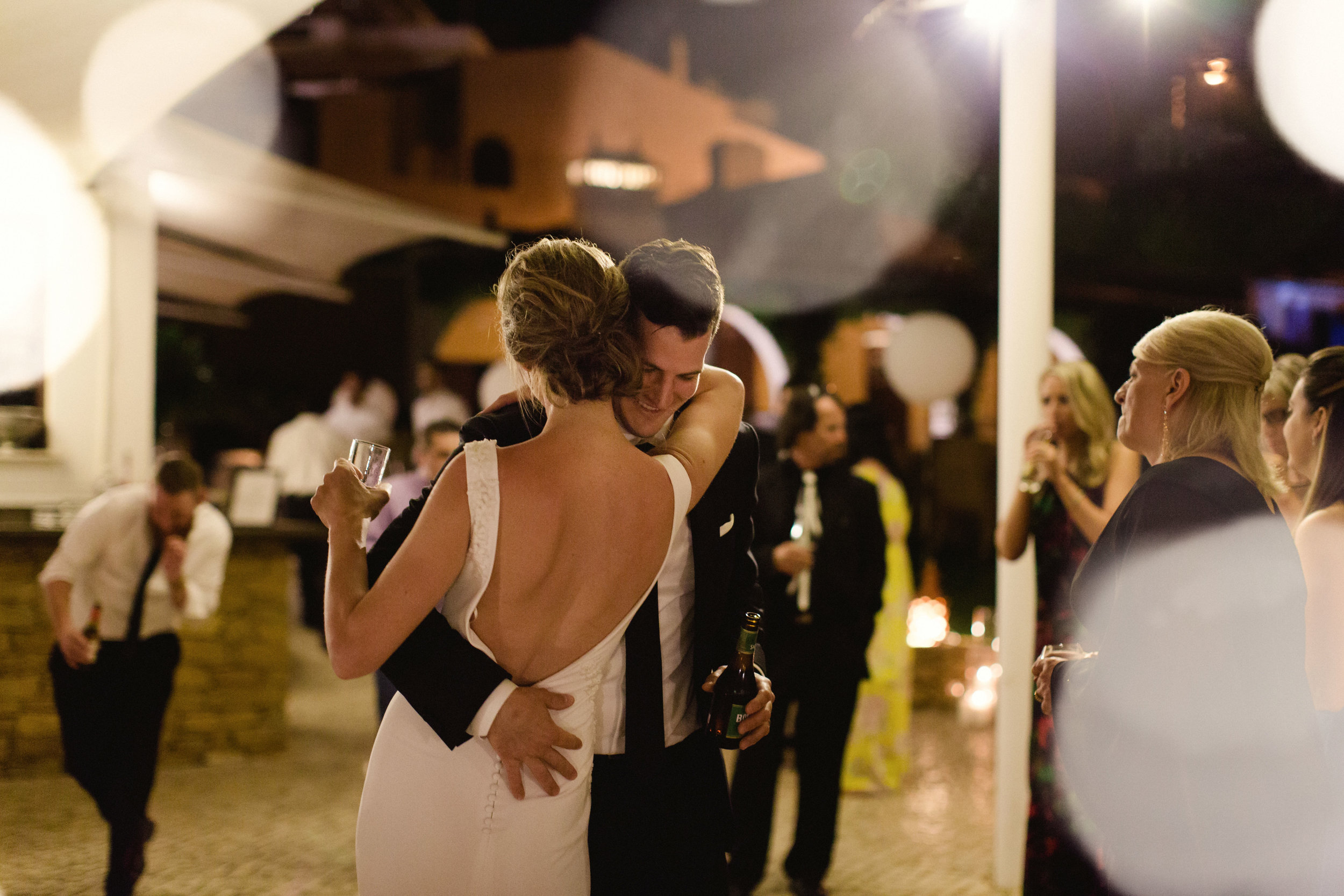 first dance wedding pronovias olinda portugal real bride