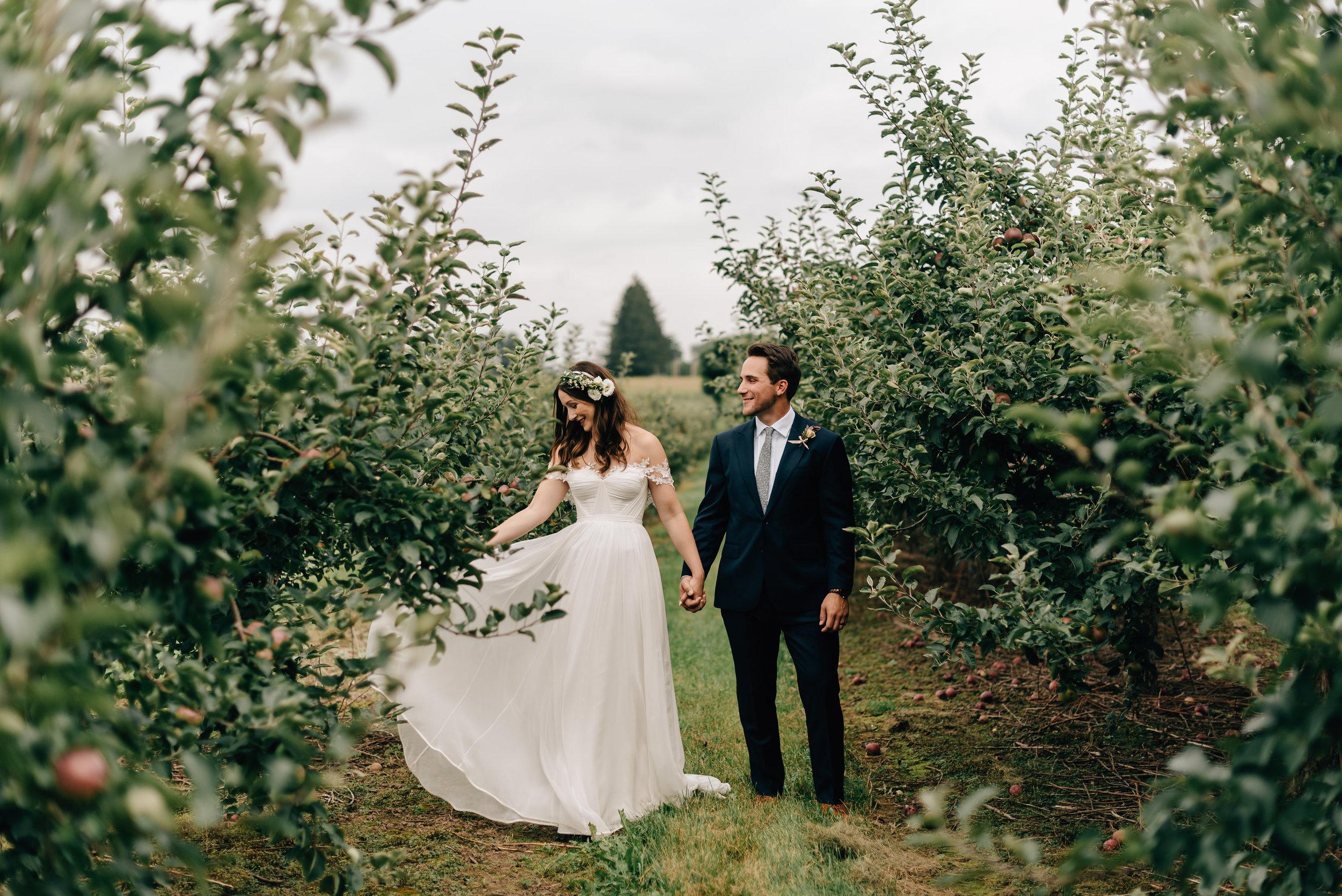 Alix-Josh-Wedding-452.jpg