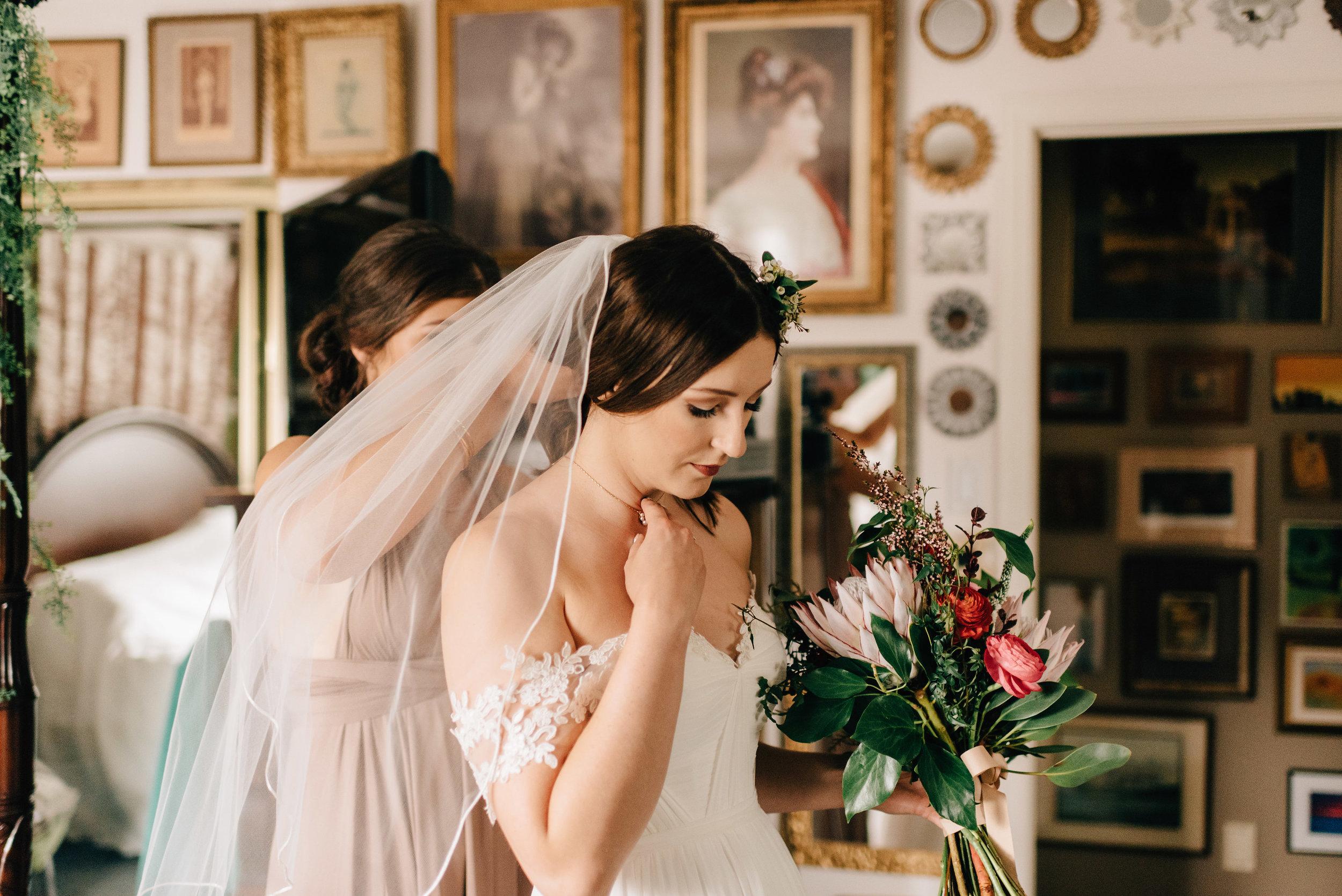 Alix-Josh-Wedding-161.jpg