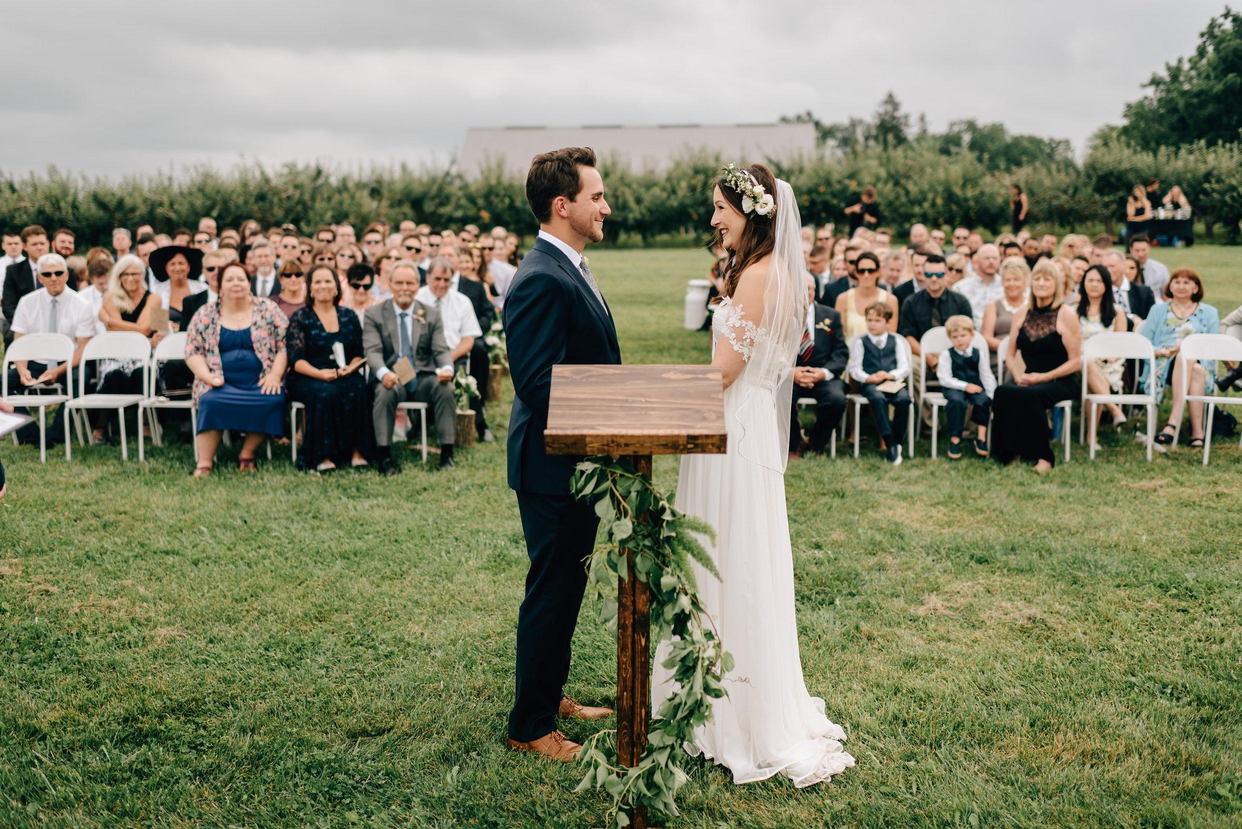 Alix-Josh-Wedding-371.jpg