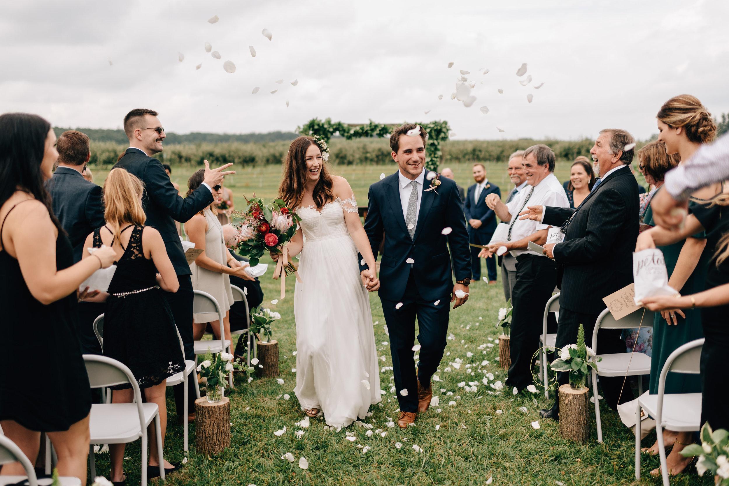 Alix-Josh-Wedding-376.jpg
