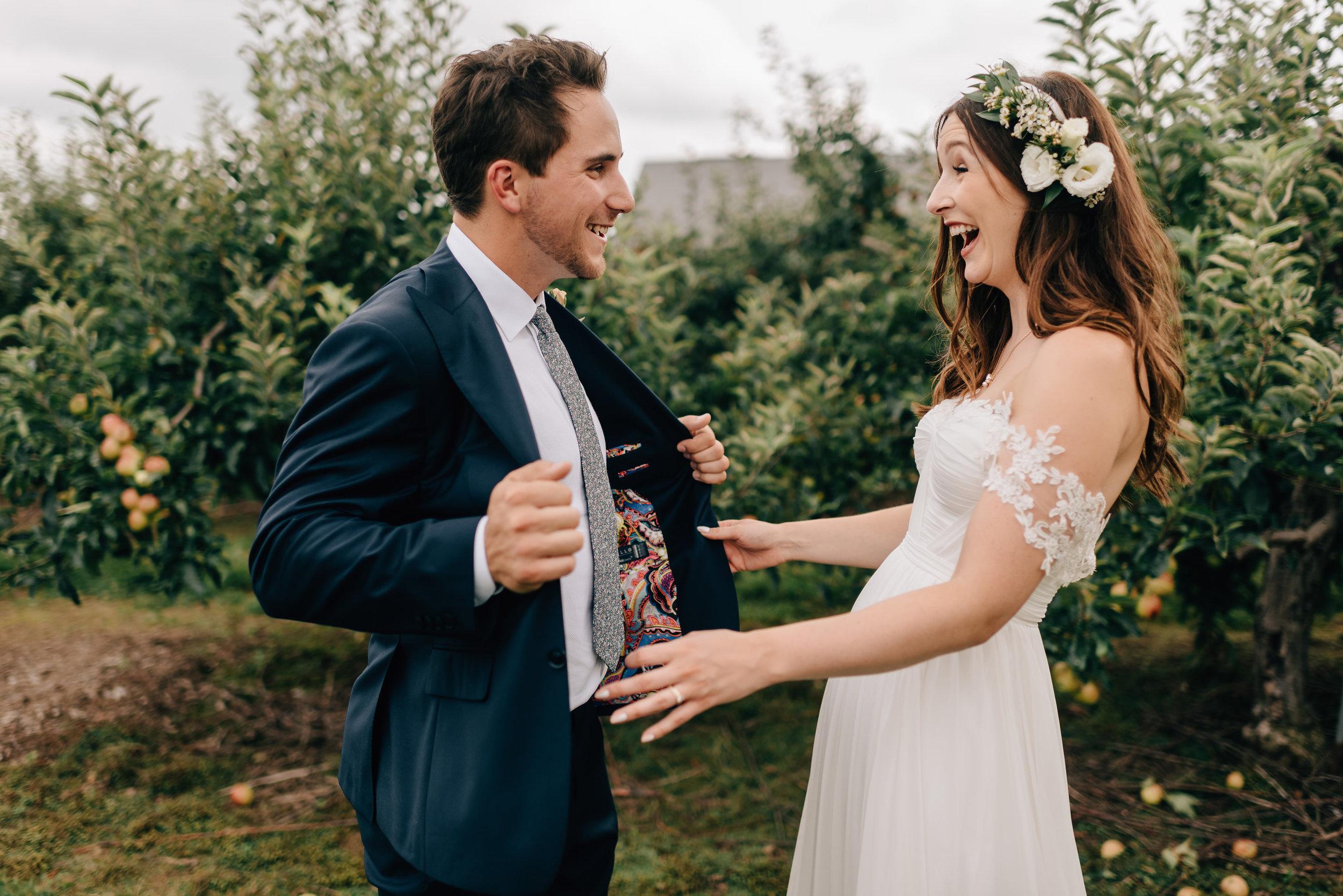 Alix-Josh-Wedding-463.jpg