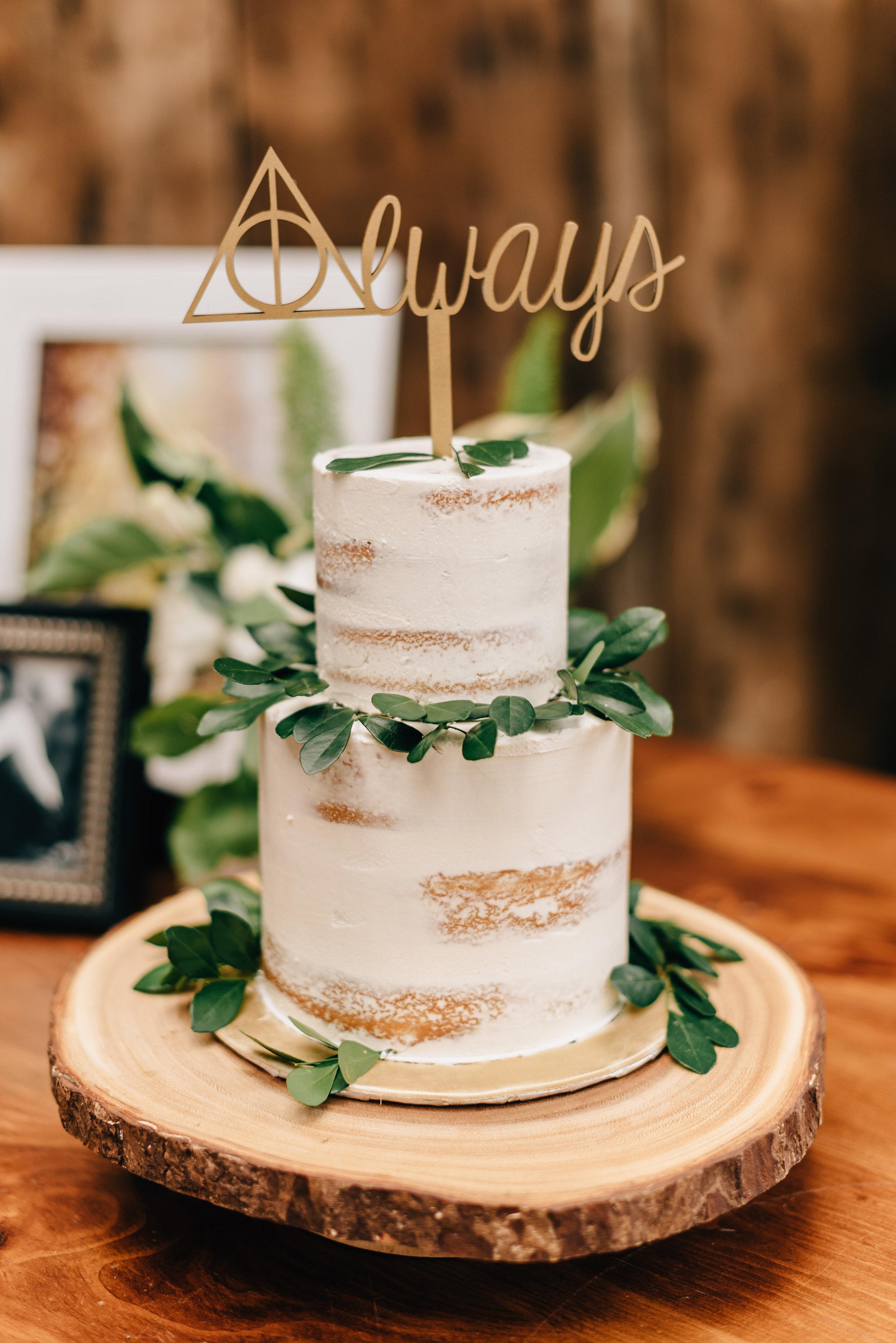 Alix-Josh-Wedding-658.jpg