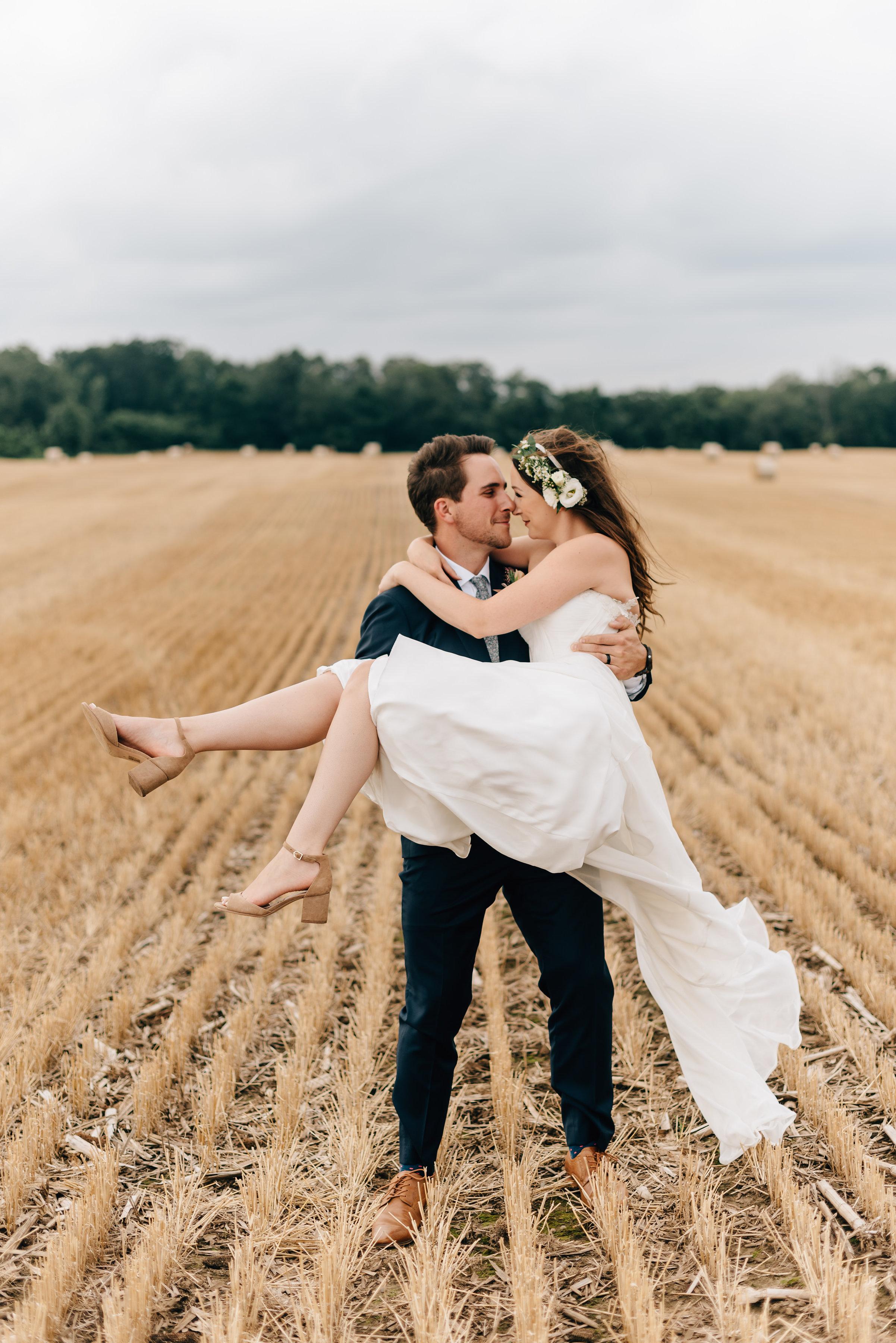 Alix-Josh-Wedding-524.jpg