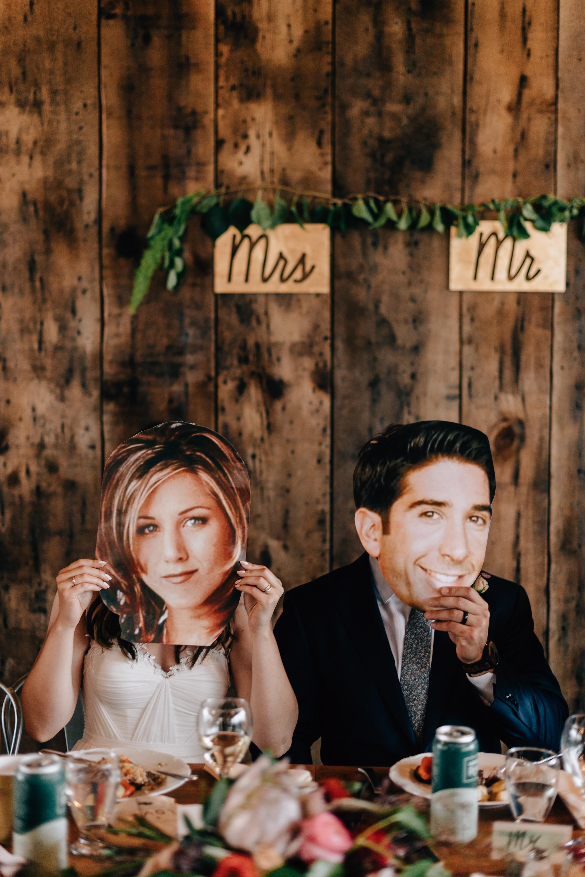 Alix-Josh-Wedding-802.jpg