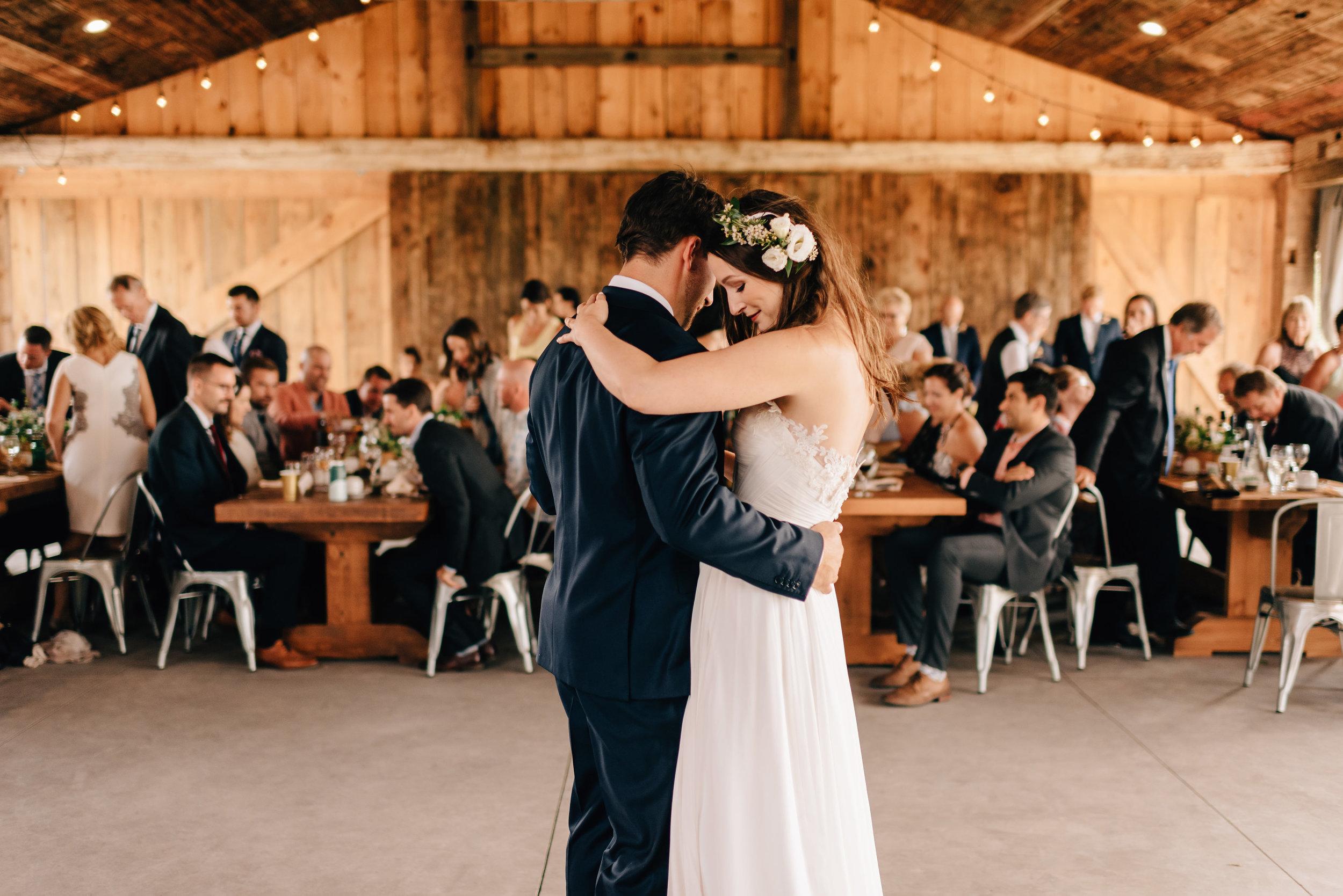 Alix-Josh-Wedding-703.jpg