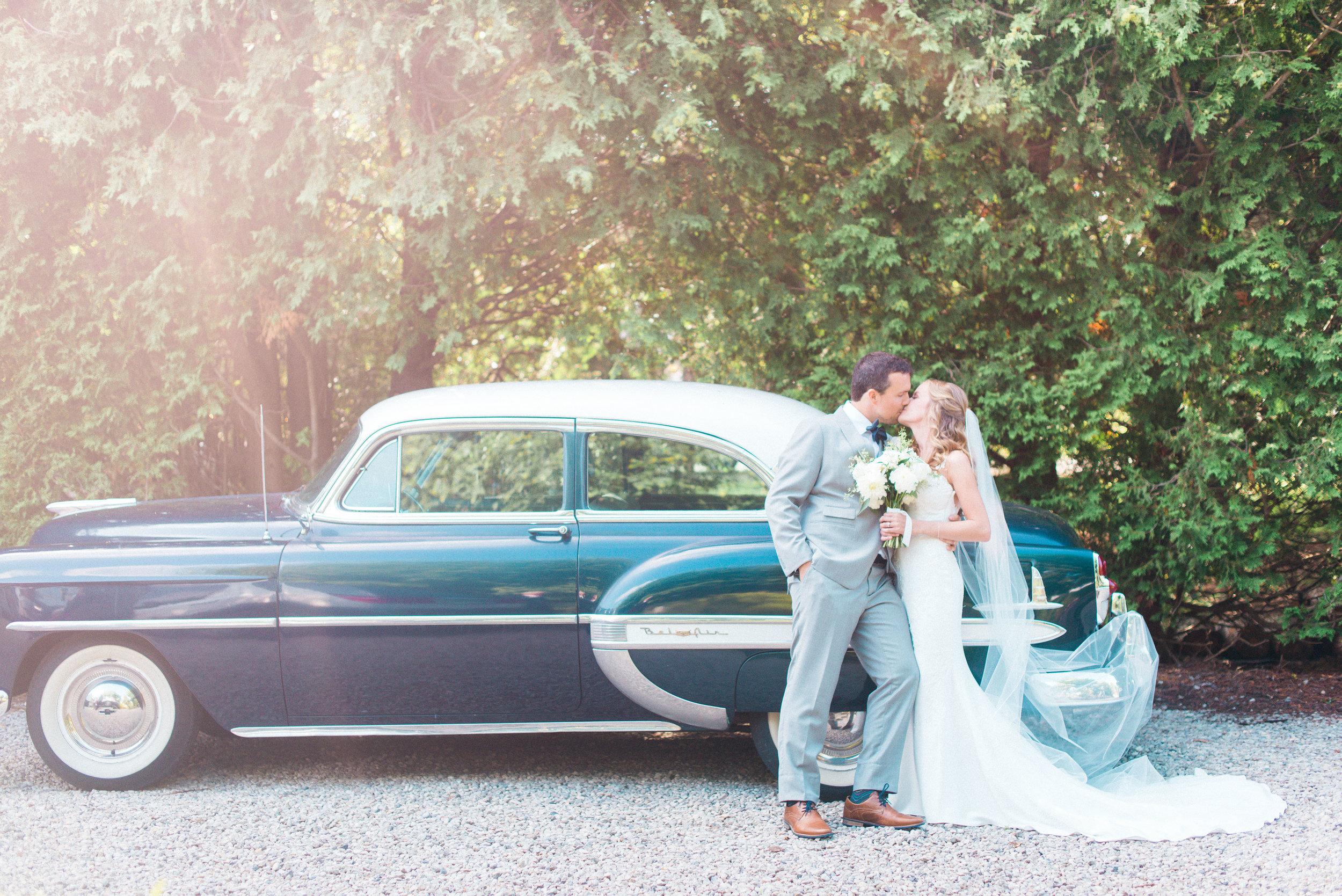 guelph bridal boutique pronovias plisa wedding bride