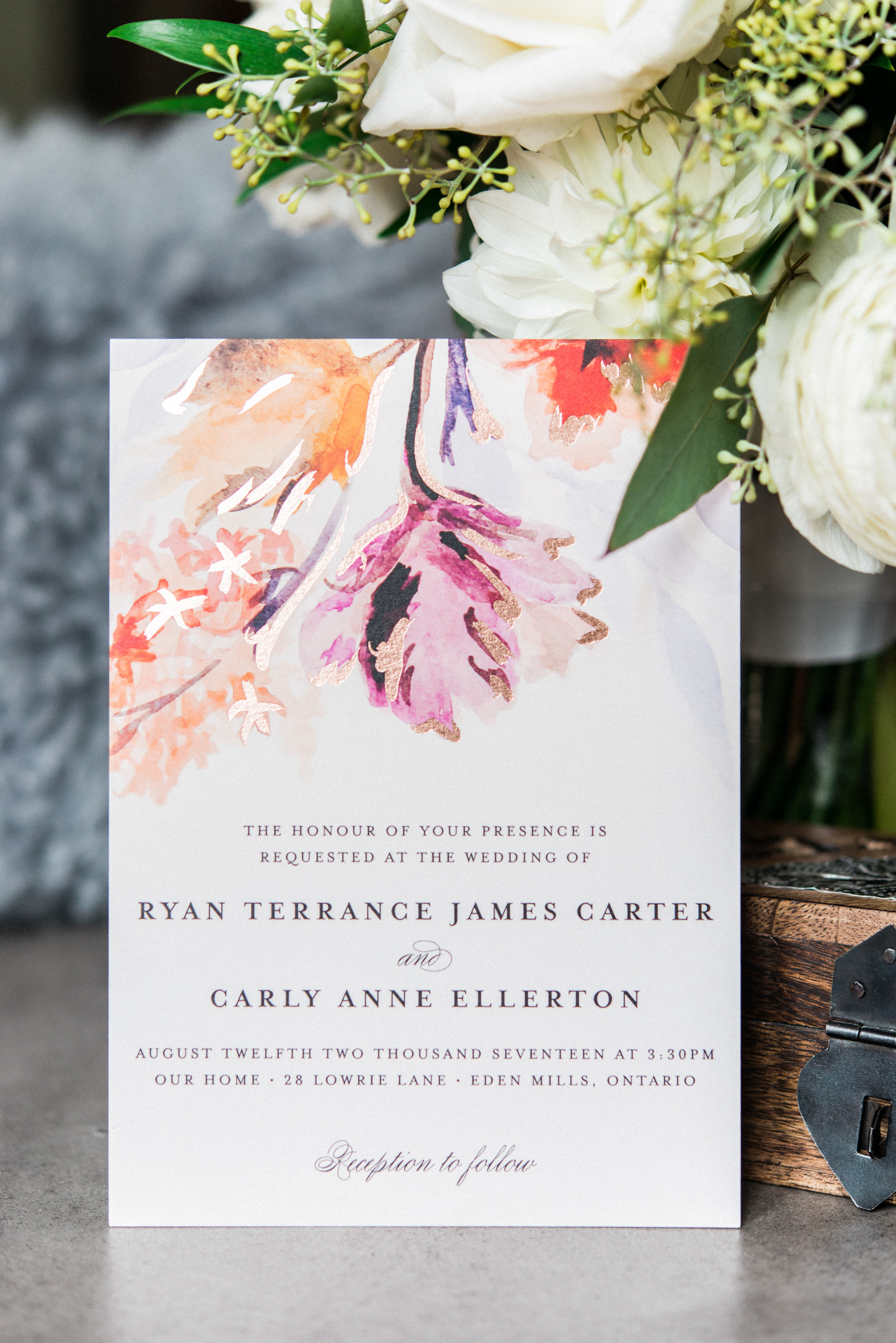 Carly and Ryan Wedding-Complete collection-0051.jpg