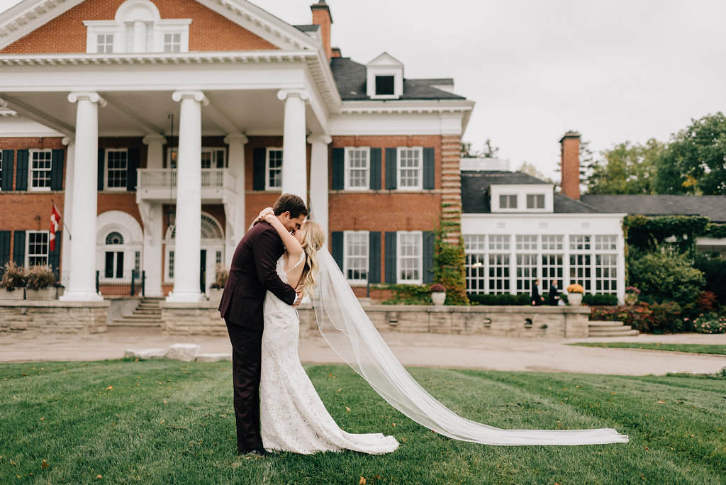 Alicia-Alex-Wedding-166.jpg