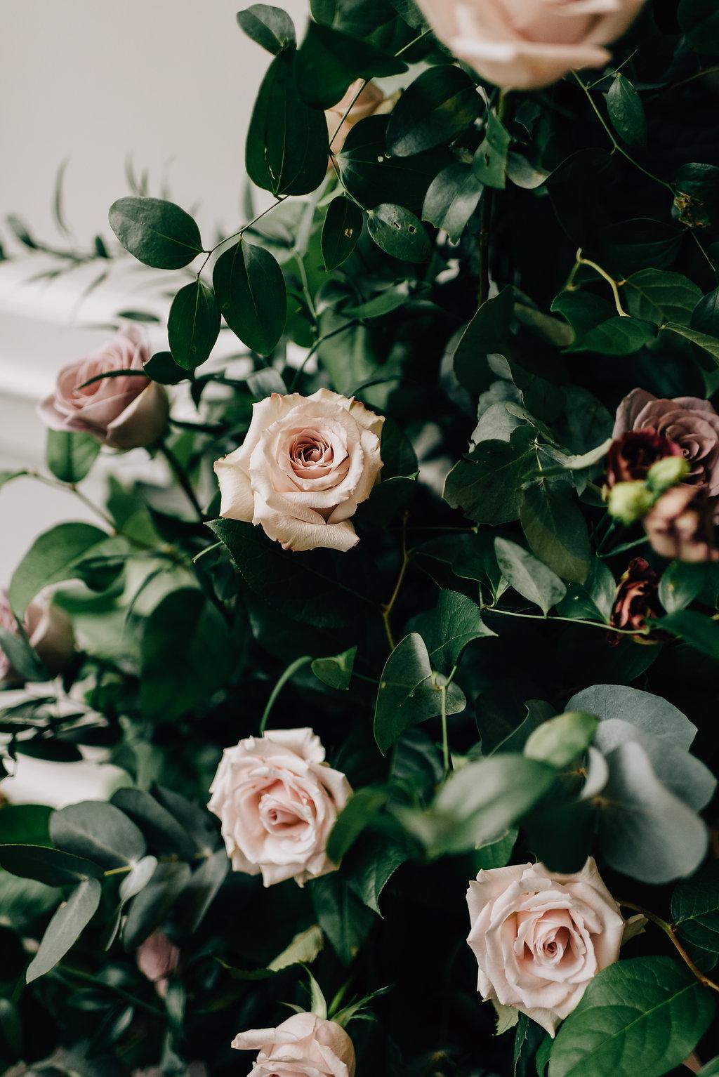 Alicia-Alex-Wedding-246.jpg