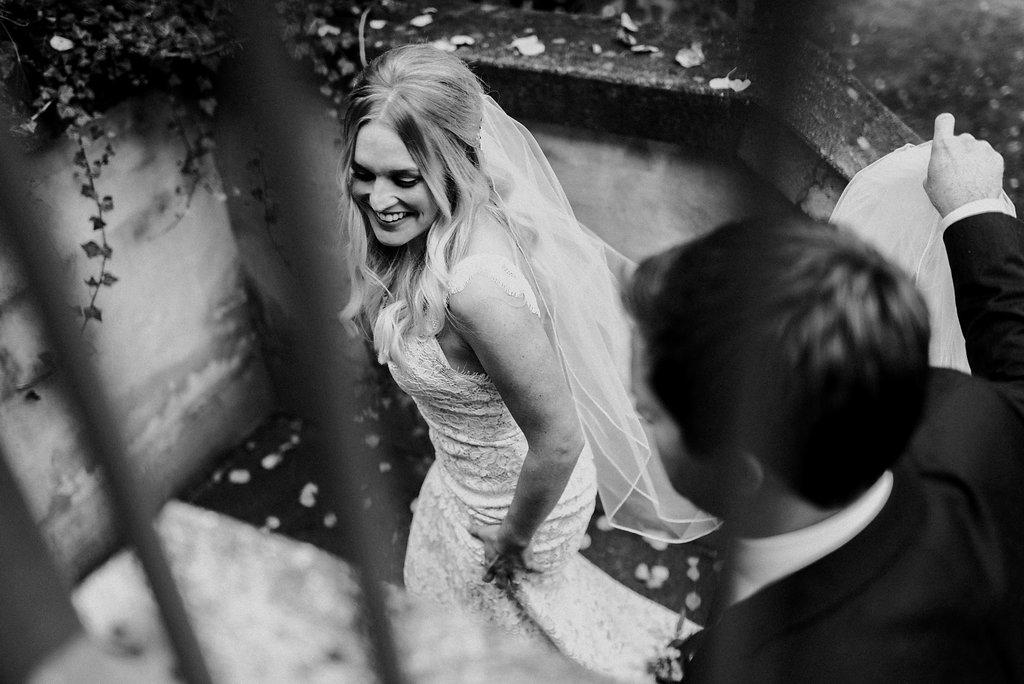 Alicia-Alex-Wedding-134-2.jpg