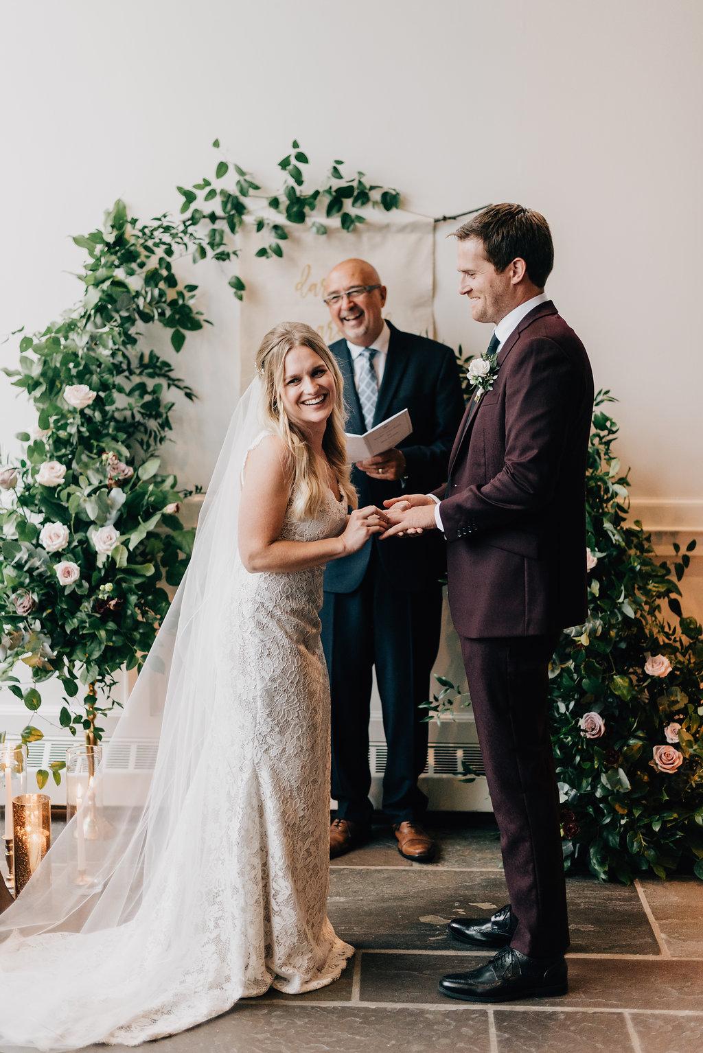 Alicia-Alex-Wedding-306.jpg