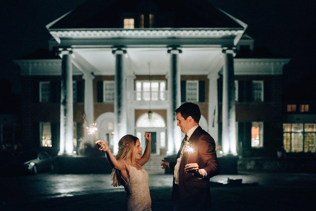 Alicia-Alex-Wedding-526.jpg