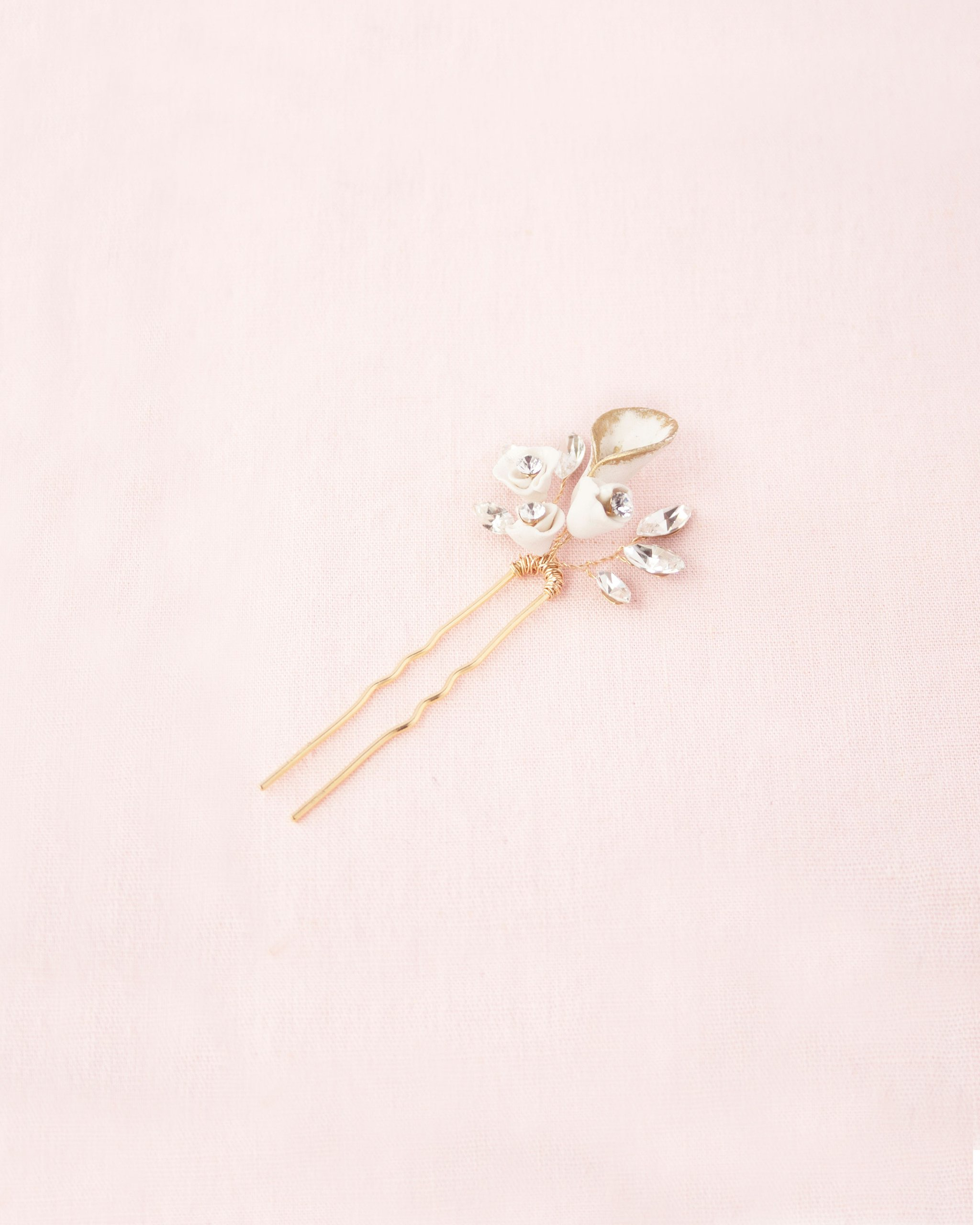 gilded-lily-hair-pin-cream-gold-1-atelier-elise-2400-web_2048x.jpg