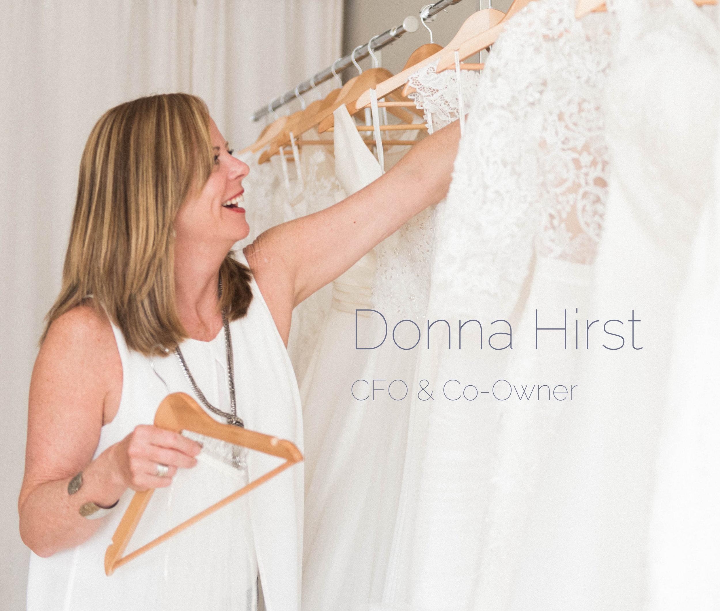 Donna Hirst.jpg