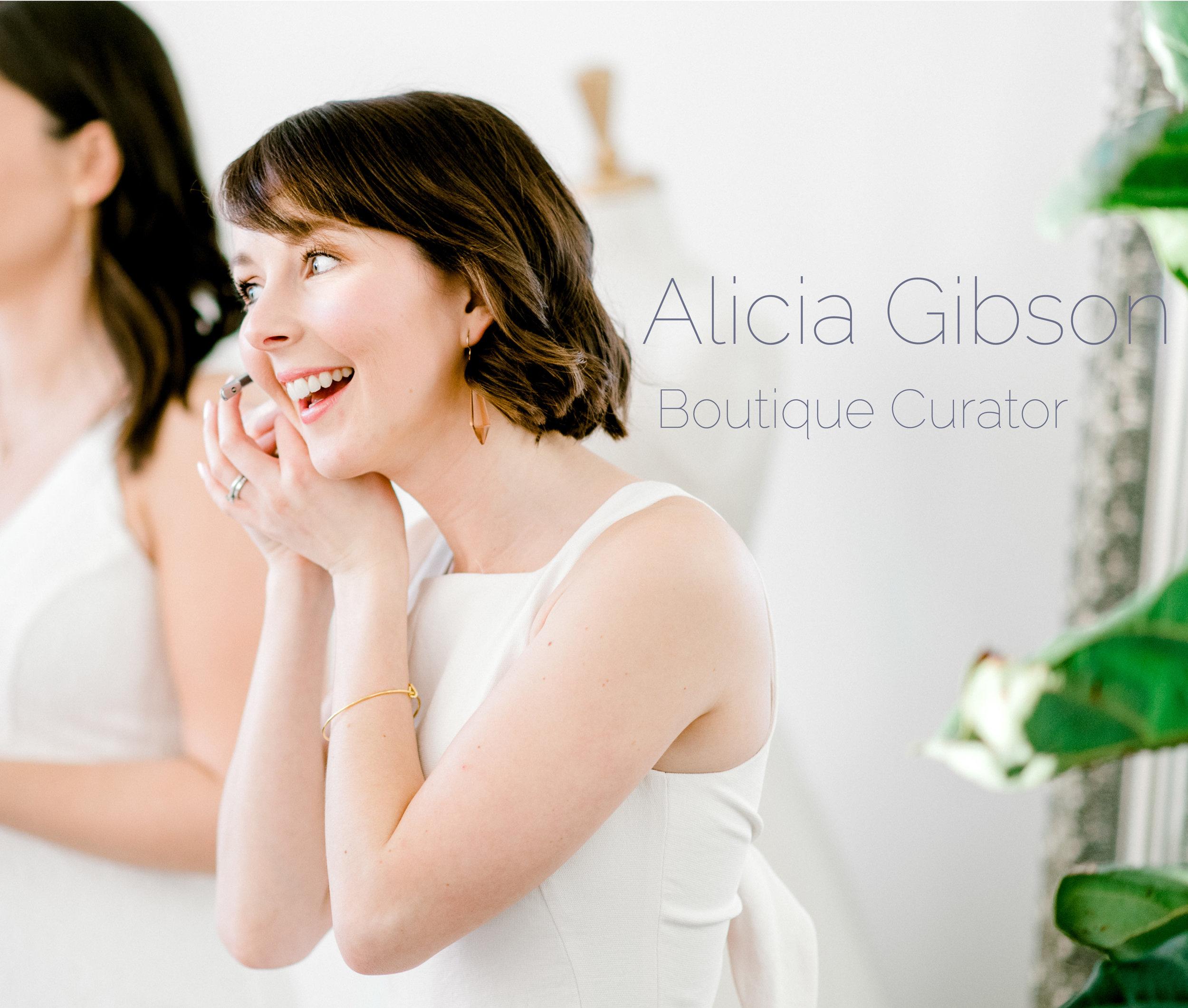 Alicia Gibson.jpg