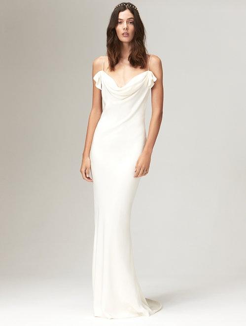 9f6e21e33a2c0 wedding dress — Blog — The Modern Bride