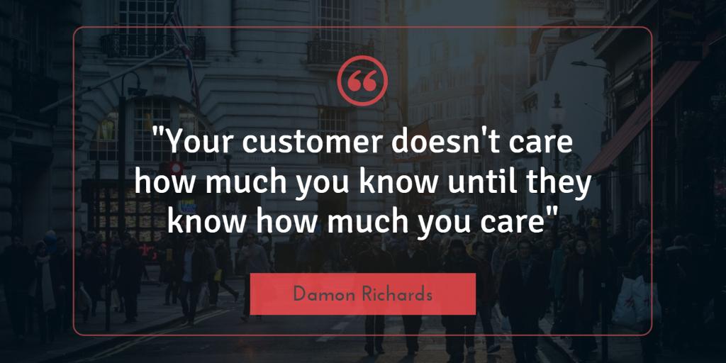 Customer-service-skill-Empathy.png