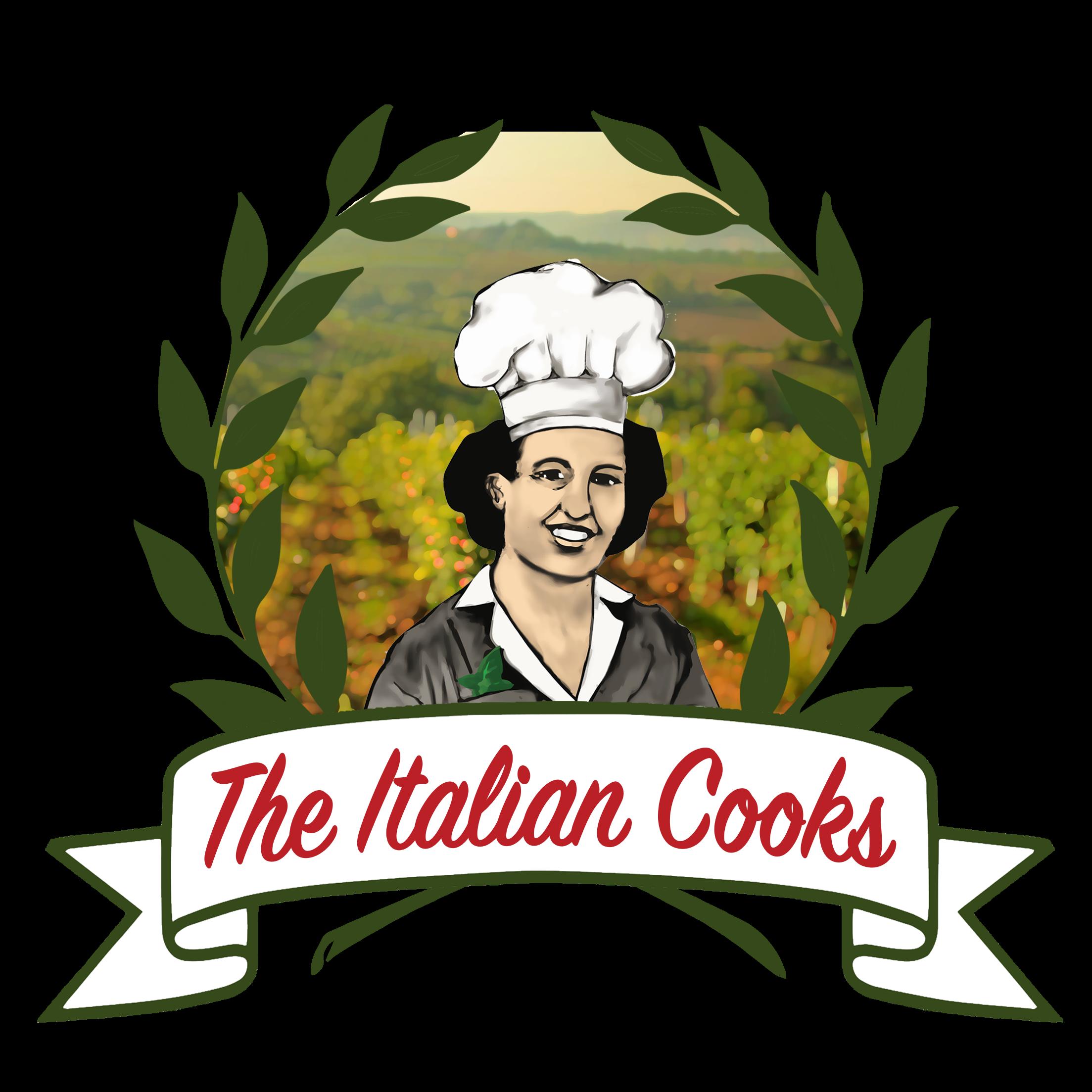 Italian Cooks Logo.png