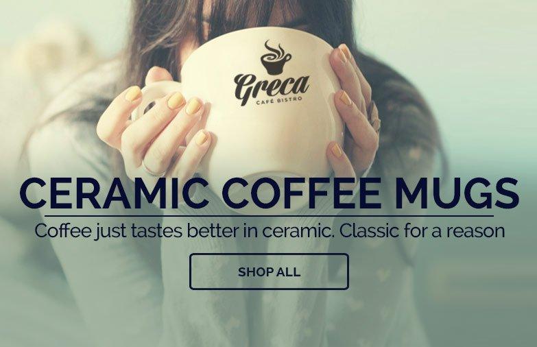 ceramic-coffee-mugs.jpg