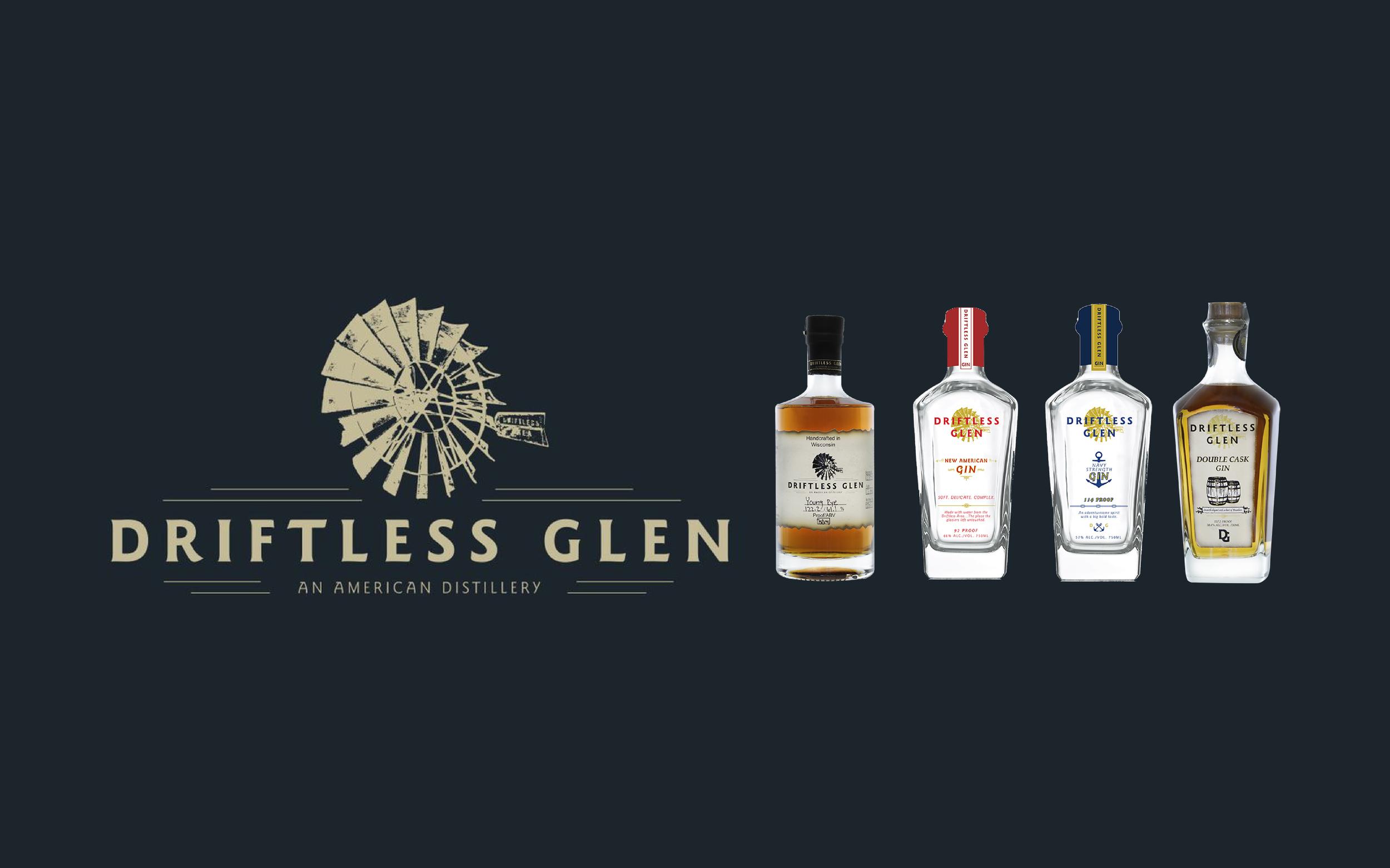 Driftless Glen.jpg