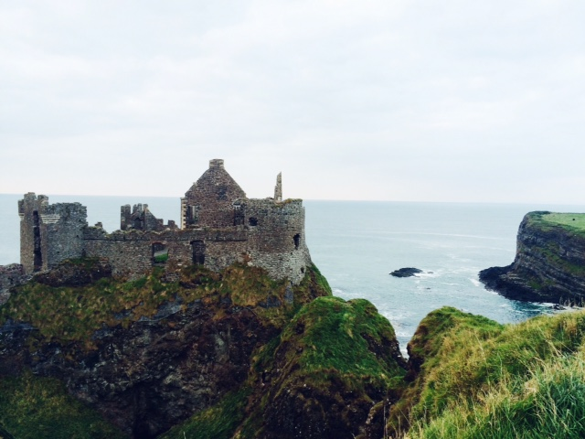 Northern Ireland-0004.jpg