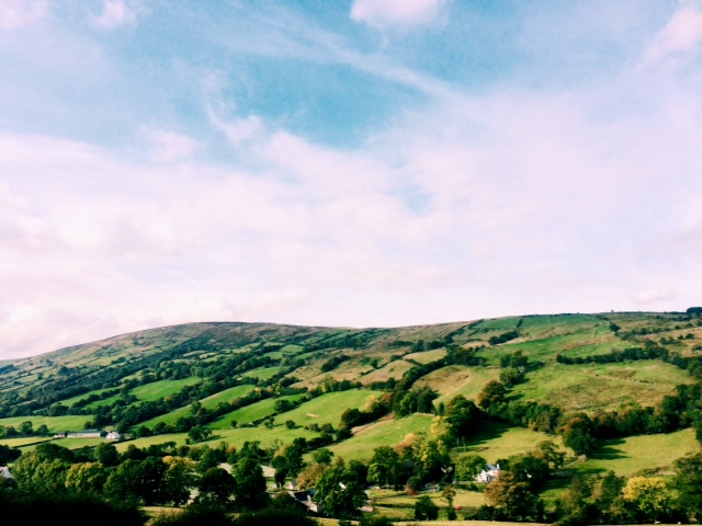 Northern Ireland-0006.jpg