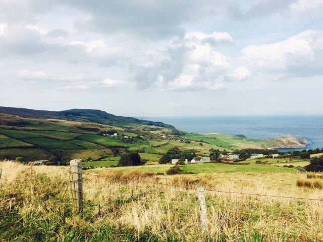 Northern Ireland-0010.jpg