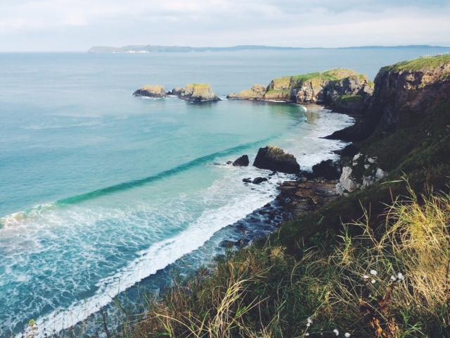 Northern Ireland-0015.JPG