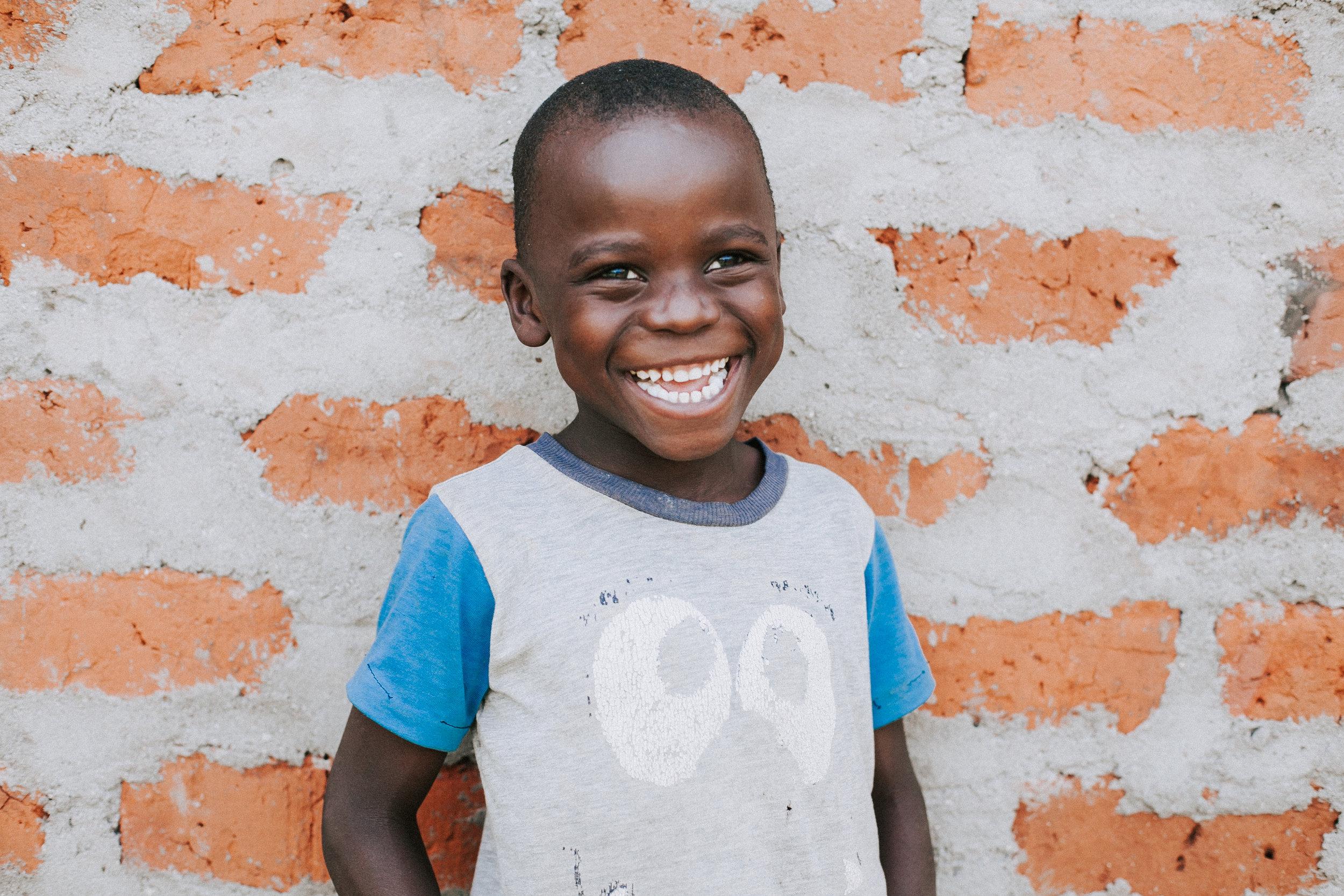 Uganda 2017-308.jpg