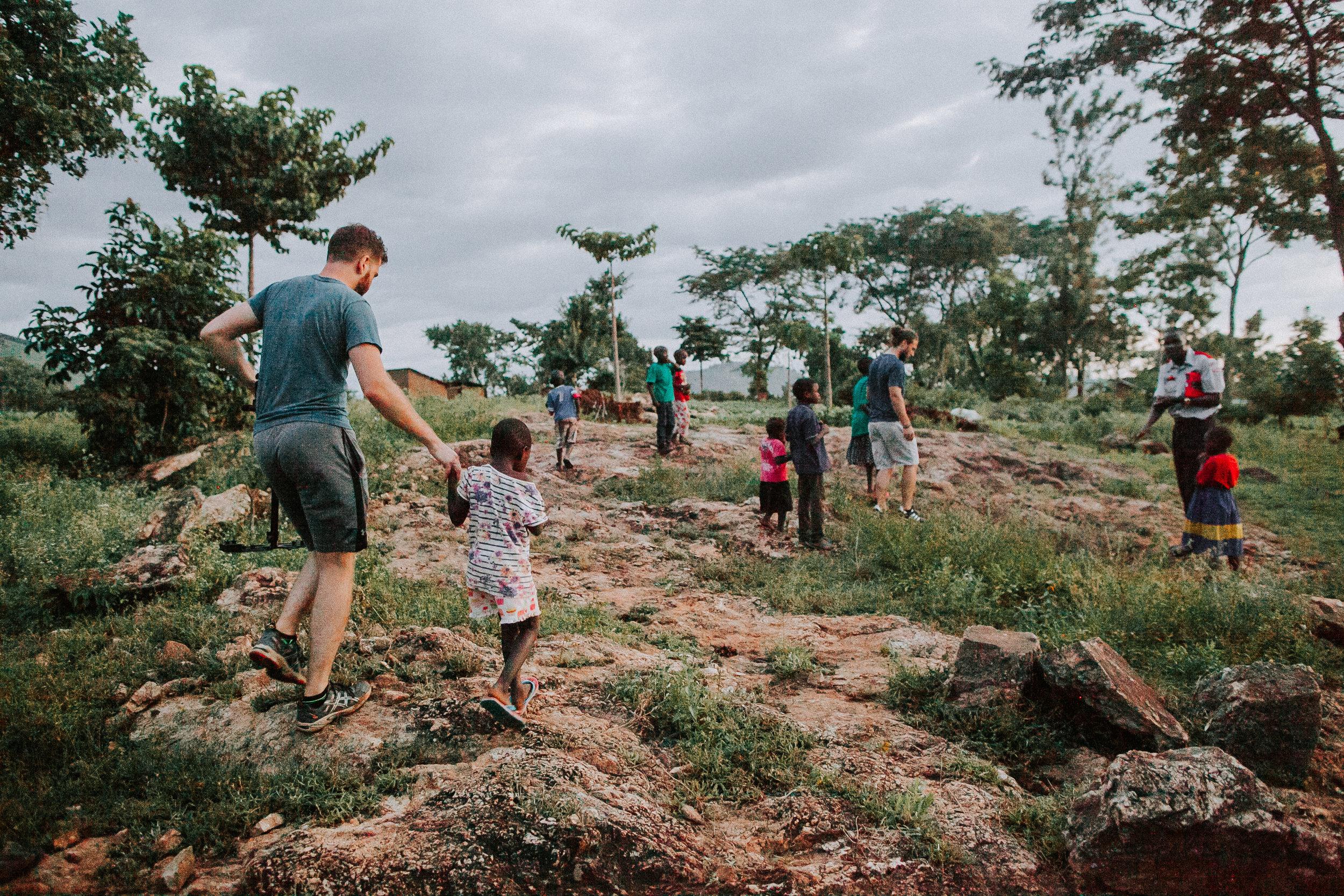 Uganda 2017-506.jpg