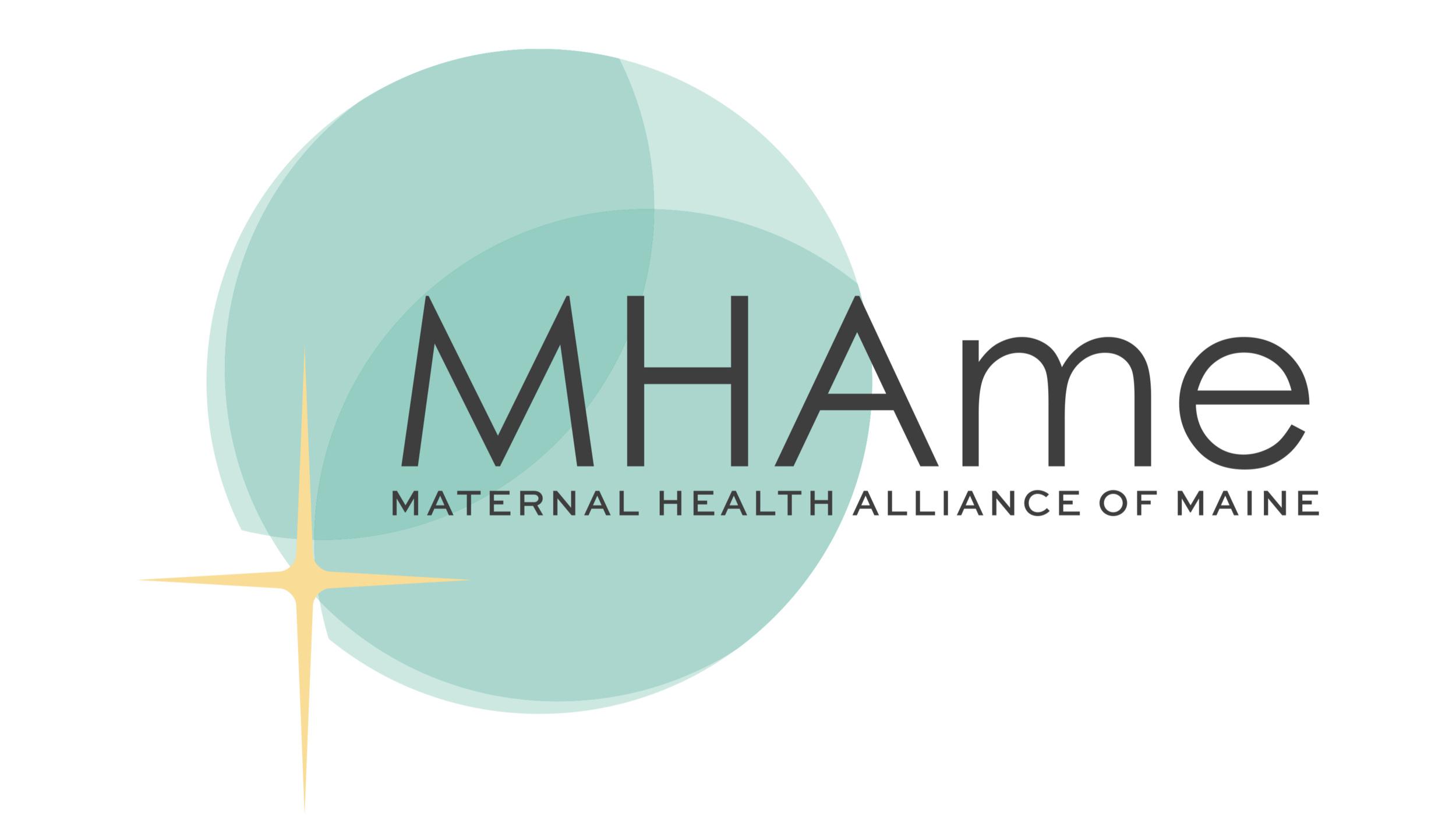 MHAME+logo.jpg