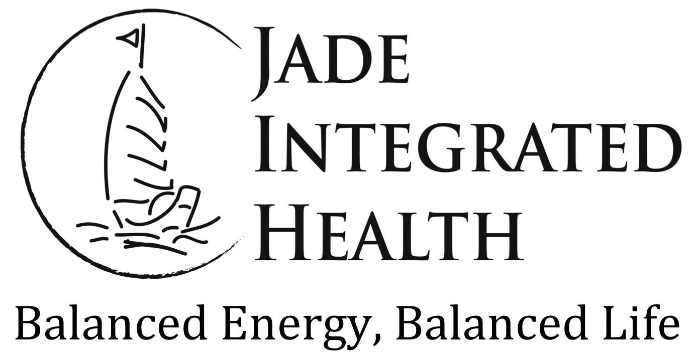 Jade+all+black+logo+%281%29.jpg
