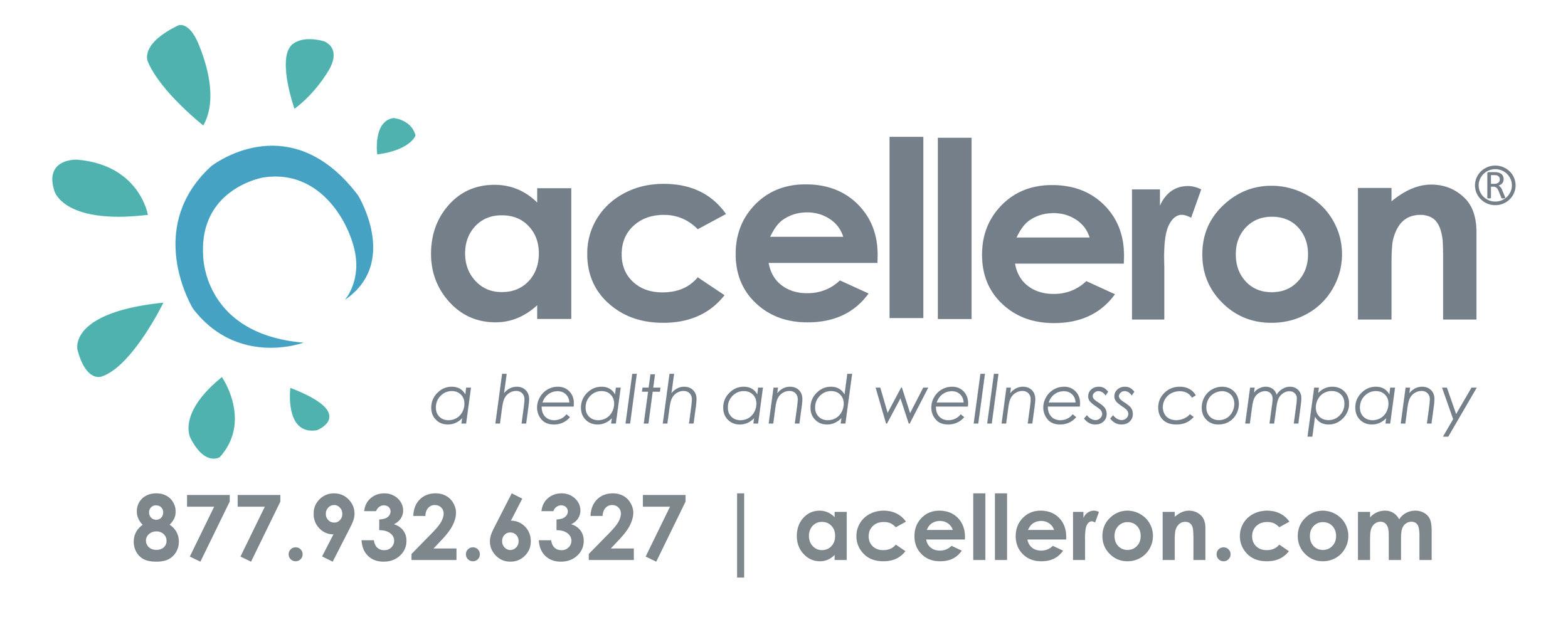 logo_acelleron.com.jpg