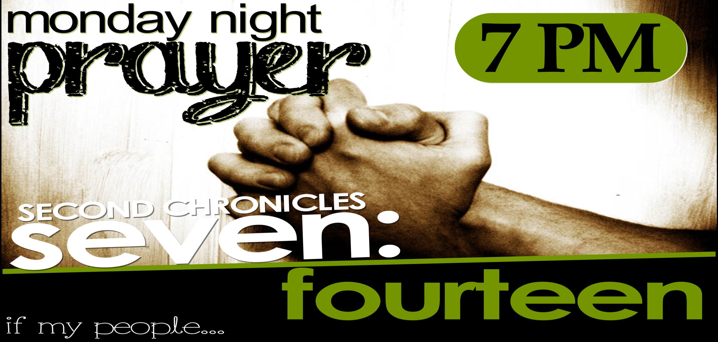 Monday night Prayer.png