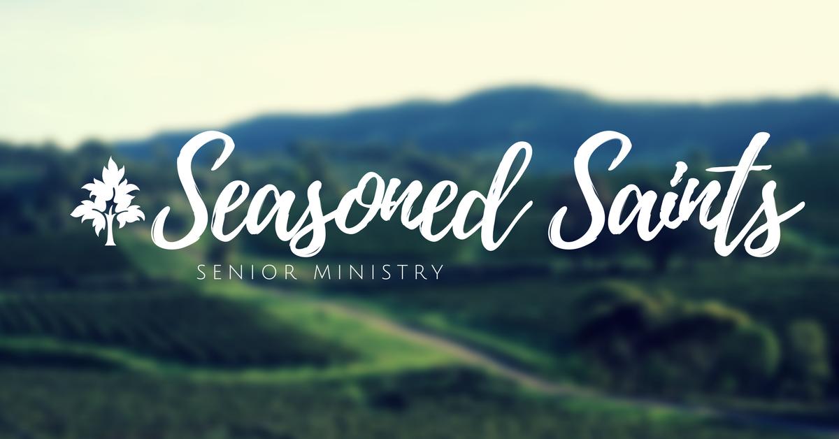 Seasoned Saints.png