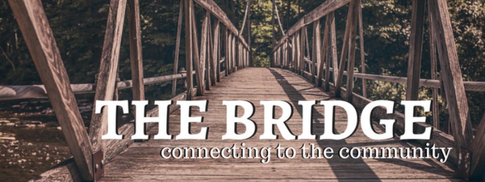 THE BRIDGE-2.png