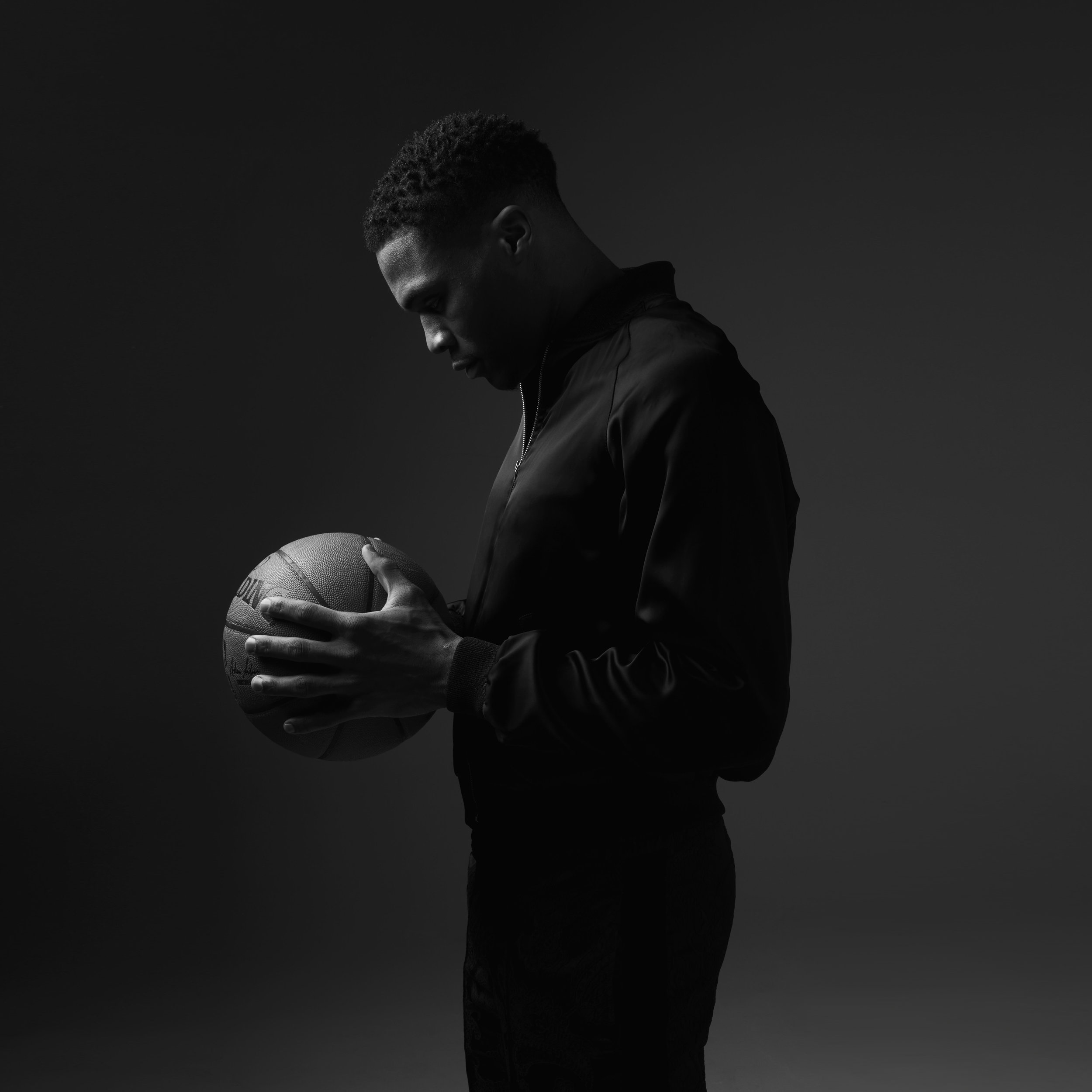 THE NEW YORK TIMES | RUSSELL WESTBROOK