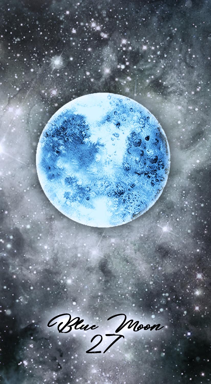 27 Blue Moon.jpg